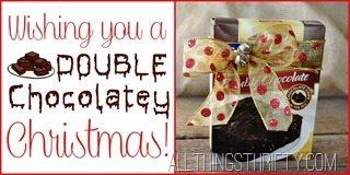 christmas tags35
