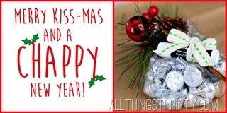 christmas tags36