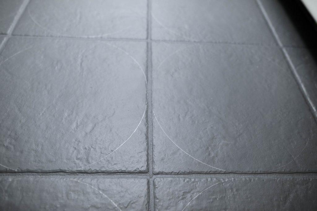 rust oleum home floor coating