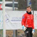 Inför Halmstad – HIF U21