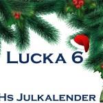 """AOHs julkalender – Lucka 6 """"Han var motorn på HIFs mittfält under sin tid i klubben"""""""