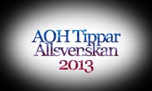 AOH Tioppar