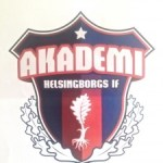 HIF Akademi tog sin första tre poängare