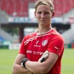 Anton Olsson uttagen till Nordisk pojkturnering med P16-landslaget