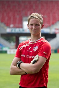 Anton Olsson 3