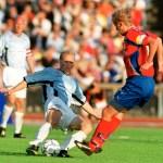 Ett Skånederby där vi har allt att vinna och Malmö FF har allt att förlora
