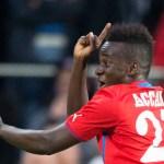 Spelet kring Accam – klar för sin fjärde MLS-klubb