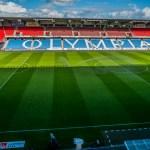 """""""Ett höst/vår-alternativ skulle vara en än bättre lösning för svensk fotboll 2020"""""""