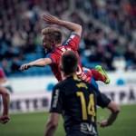 Bildspel HIF-AIK