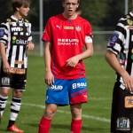 Bildextra: U17-derby HIF – BoIS