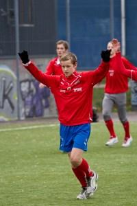 Niklas Jönsson 6