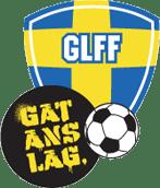 gatans_lag_logo