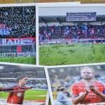 Fotograf auktionerar ut tavlor till förmån för HIF