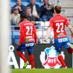 Fem saker som talar för att vi spelar Allsvensk fotboll 2018