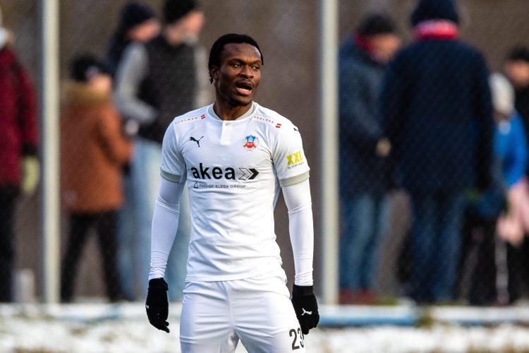 Dags för Skånederby i U21 Allsvenskan