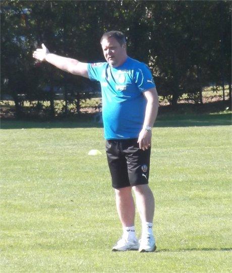 Eskort Småland Se.match