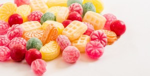 Top 10 Largest Candy Companies in the World