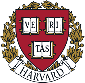 top best universities in the world - harvard university