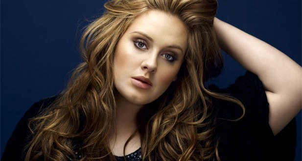 Top Ten Most Popular Female Singers in 2013