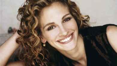 Photo of Top Ten Most Beautiful Celebrity Smiles