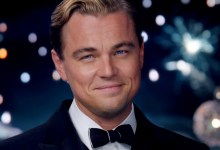 Photo of Top Ten Most Popular Hollywood Actors in 2014