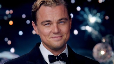Photo of Top Ten Most Popular Hollywood Actors in 2014
