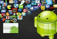 Photo of Top Ten Most Downloaded Android Apps 2014
