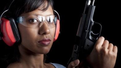 Photo of Top Ten Best 9mm Pistols in the world