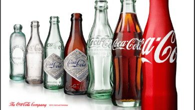 Photo of Top Ten Interesting Facts about Coca Cola