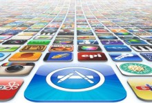 Photo of Top Ten Most Expensive iOS Apps