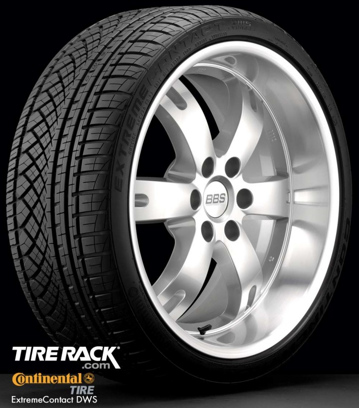 alltrack tire replacement size and cost