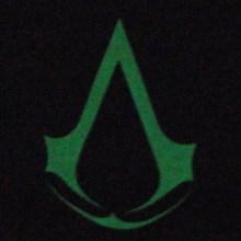 Assassin Glows