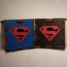 Superman Group