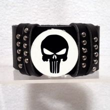 Punisher Cuff