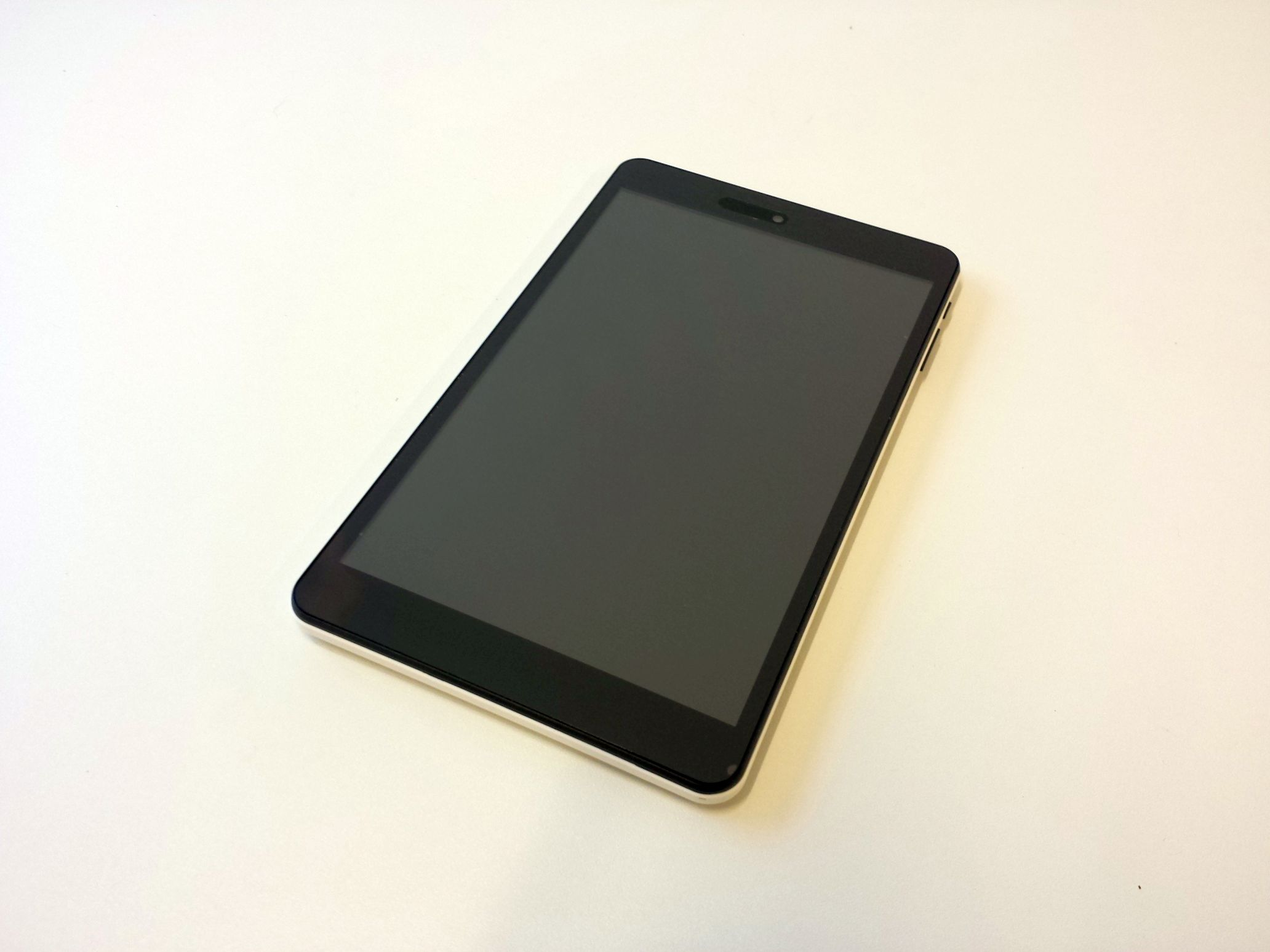 iRULU Walknbook W3Mini Tablet PC | Micha's Blog