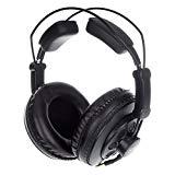 Superlux HD668B Studio-Kopfhörer