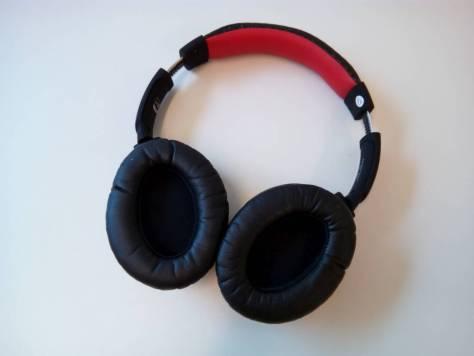 Ausdom ANC7 Noise Cancelling