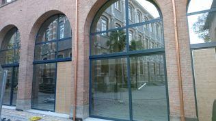 Università di Padova - Plathina 78s