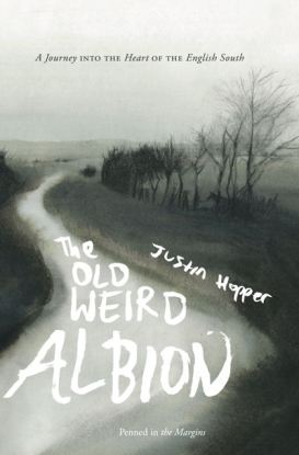 Image result for old weird albion