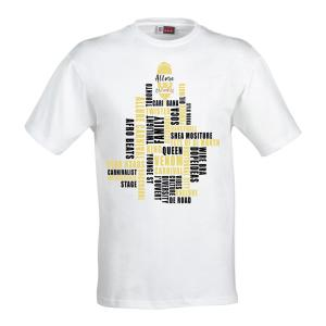 Hi-Light Fete Shirt