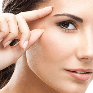 Dermal Fillers, Filler Injections Mackay - Allure Aesthetic Clinic