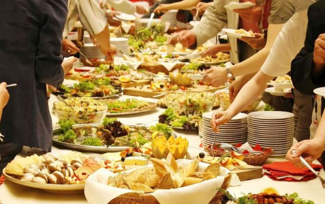 Menu Card Marriage Catering Services In Chennai Pondicherry