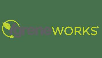 ygrene-works