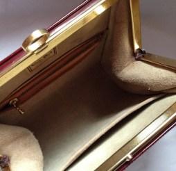 1950s Van Dal Handbag 3