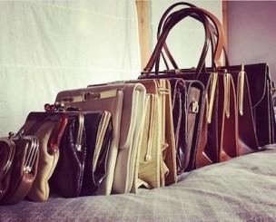 vintagebags