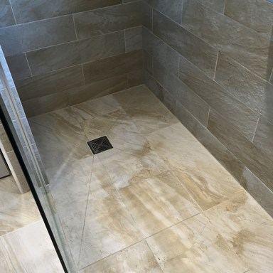 All Water Solutions - Wetroom Portfolio 2017 - 02