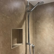 All Water Solutions - Wetroom Portfolio 2017 - 09