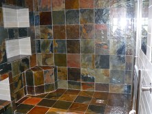 All Water Solutions Wetroom Portfolio 2013