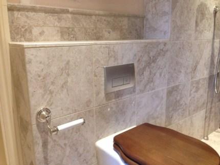 Bedford Haynes Bathroom All Water Solutions 07