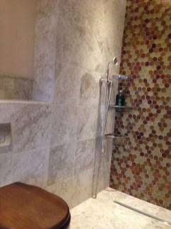 Bedford Haynes Bathroom All Water Solutions 08